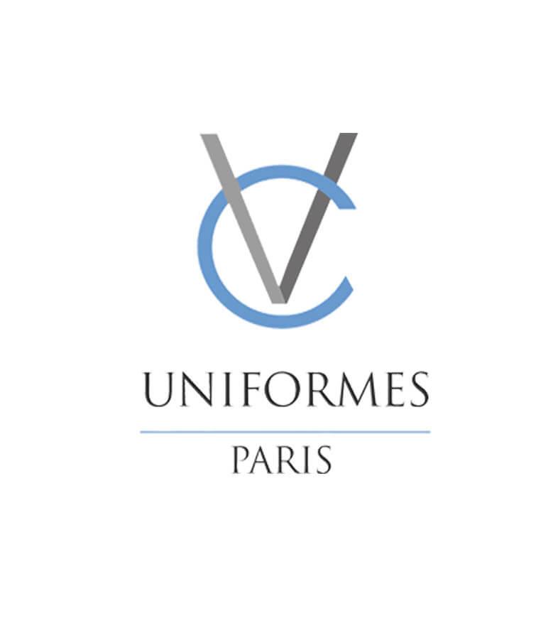 Véoma & Co Uniformes Paris